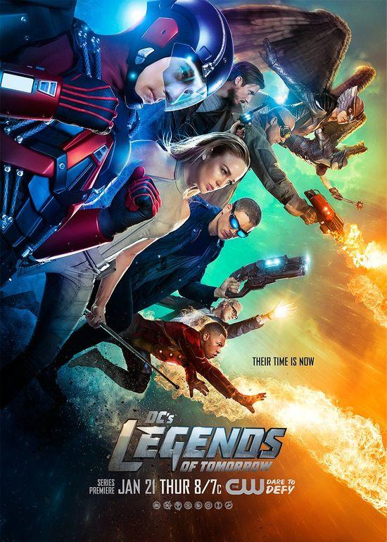 Dcs-Legends-Of-Tomorrow-Promo-Poster