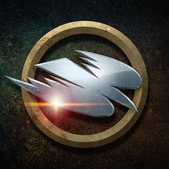 Dcs-Legends-Of-Tomorrow-Character-Logo-Captain-Cold