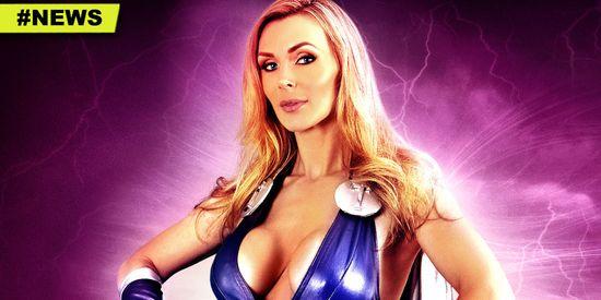 Tanya-Tate-Cosplay-Superhero-HGG
