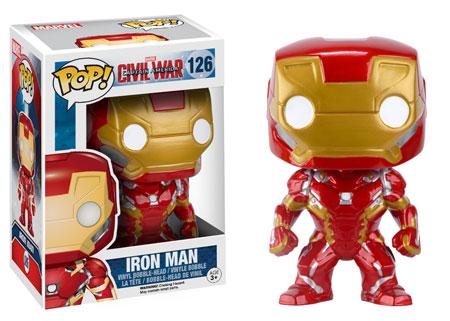 FUNKO-POP-Marvel-Civil-War-Iron-Man