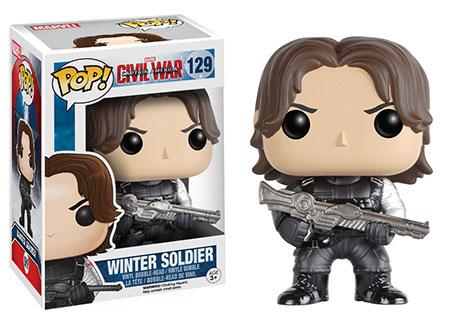 FUNKO-POP-Marvel-Civil-War-Winter-Soldier