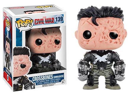 FUNKO-POP-Marvel-Civil-War-Unmasked-Crossbones