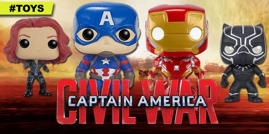 Funko-POP-Captain-America-Civil-War-Wave-1-HGG