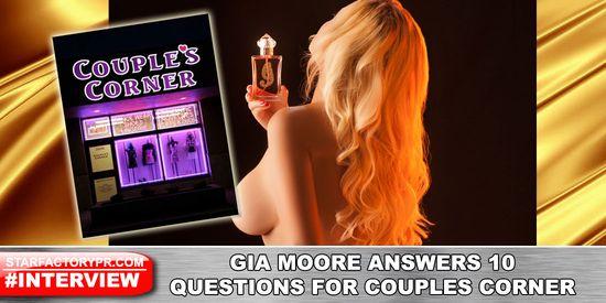 Gia-Moore-01112016-CouplesCorner