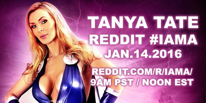 TanyaTate-Reddit-AMA-2016-MHT