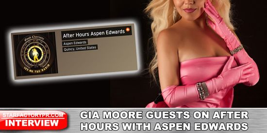 GiaMoore-01172016-After-Hours