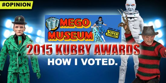 MegoMuseum-Kubby-Awards