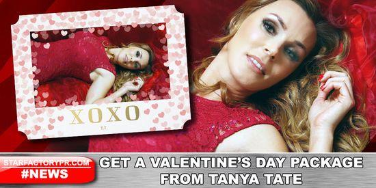 Tanya-Tate-01282016-VdaySpecial