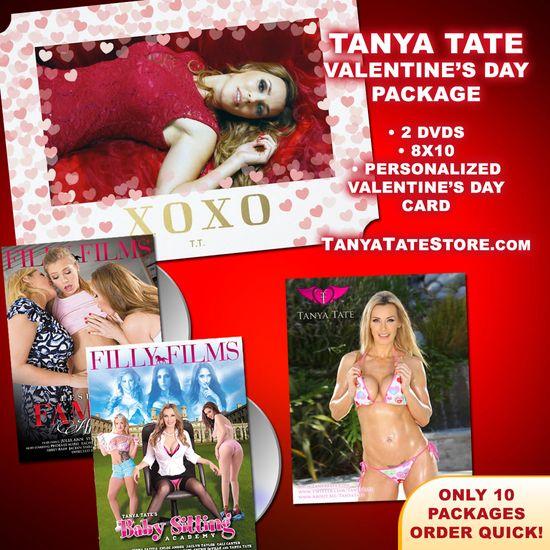 IG-TanyaTate-ValentinesDay-Sale-2016