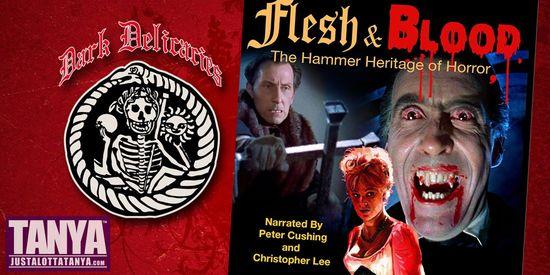 FleshandBlood-DVD-Signing-Hammer-DarkDel-JLT