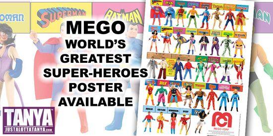 Mego-Poster-WGSH-Pre-Order-JLT