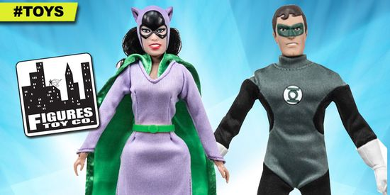 Figures-Toy-Company-Catwoman-Green-Lantern-HGG