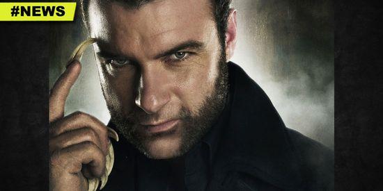 Wolverine-Old-Man-Logan-Liev-Schreiber-Sabertooth