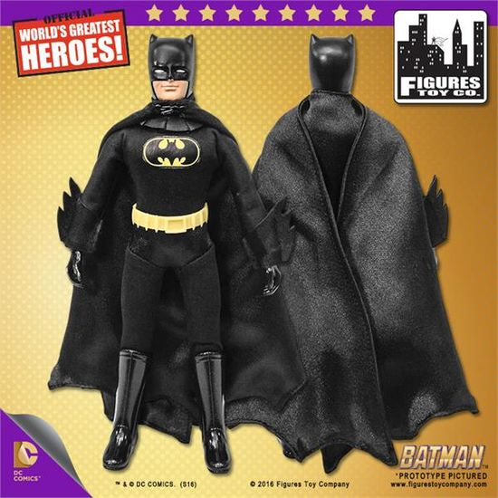 FTC-Figures-Toy-Company-Excelsior-Batman-006