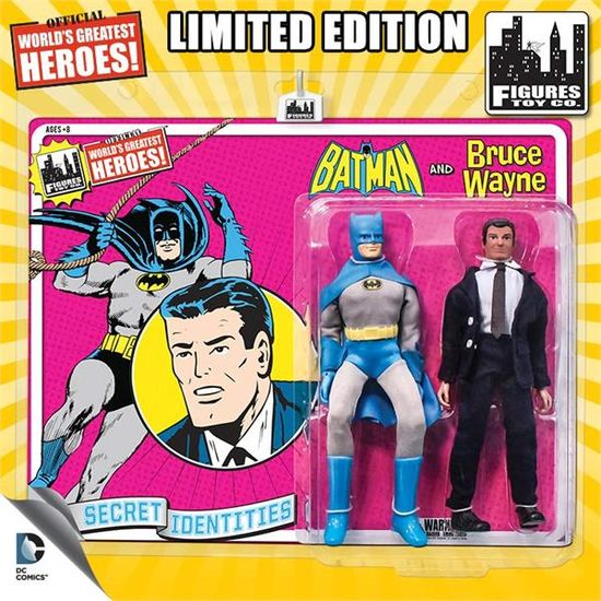 FTC-Figures-Toy-Company-Excelsior-Limited-Packs-000