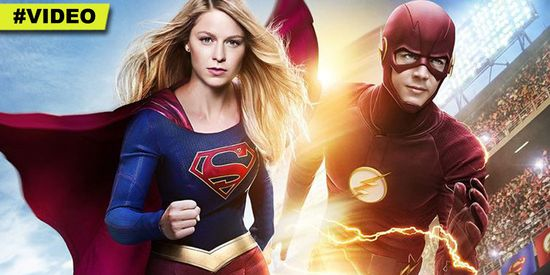 Supergirl-The-Flash-Crossover-Video