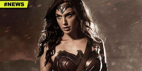 Gal-Gadot-Wonder-Woman-News-BatmanvSuperman