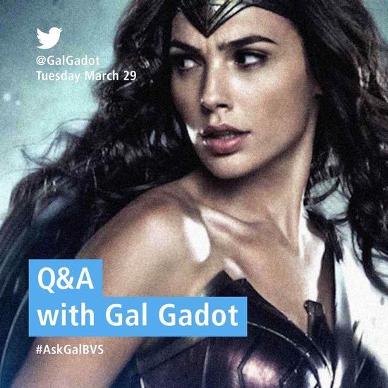 Gal-Gadot-Wonder-Woman-News-BatmanvSuperman-QandA