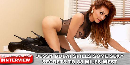 Jessy-Dubai-03292016-88MilesWest