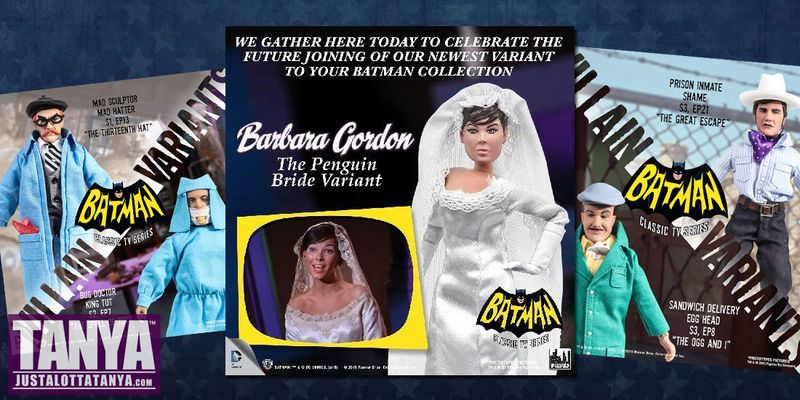 FTC-Batman-Villians-Barbara-Gordon-Variants-JLT