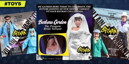 FTC-Batman-Villians-Barbara-Gordon-Variants-HGG