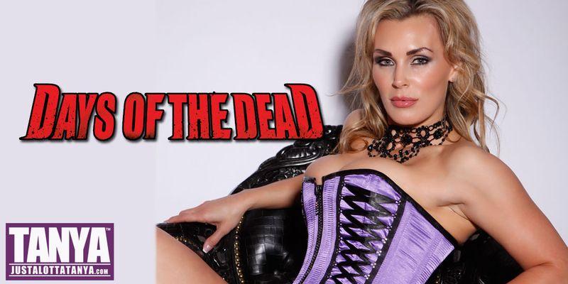Tanya-Tate-Days-of-the-Dead-JLT