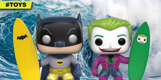 Funko-POP-Batman-Joker-Surfs-Up-HGG