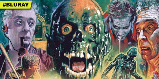 Return-Of-The-Living-Dead-Shout Factory-blu-ray-Collectors-Edition