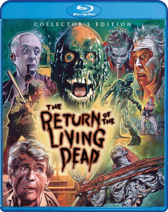 Return-Of-The-Living-Dead-Shout Factory-blu-ray-Collectors-Edition-02