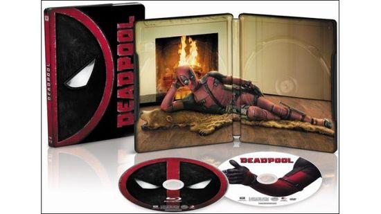 Deadpool-Bluray-Marvel-20th-Century-Fox-Ryan-Reynolds-BestBuy-02