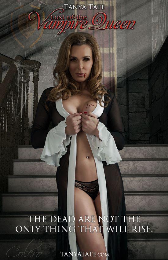 Tanya-Tate-Vampire-11x17-WEB