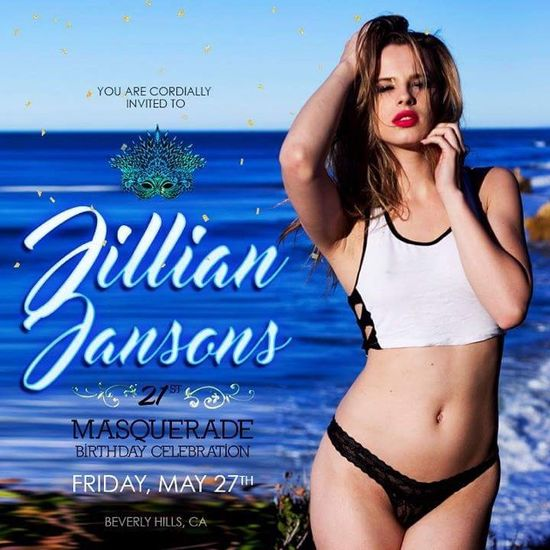 Jillian-Janson-Birthday-Party-01