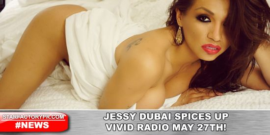 Jessy-Dubai-05262016-VividRadio