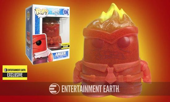 FUNKO-POP-Disney-Anger-Crystal-Entertainment-Earth-Exclusive-02