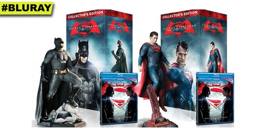 Amazon-Exclusive-Batman-v-Superman-Ultimate-Edition-BluRay-Statue-03