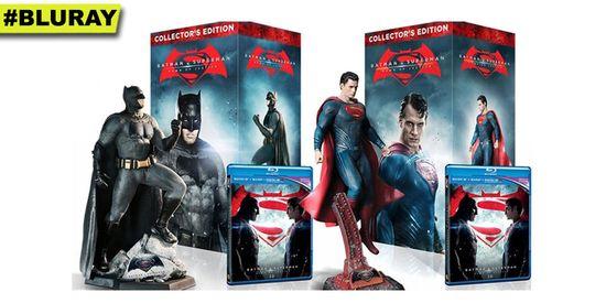 Amazon-Exclusive-Batman-v-Superman-Ultimate-Edition-BluRay-Statue-03