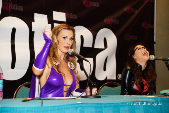 2016-EXXXOTICA-Chicago-Tanya-Tate-MorbidThoughts-007