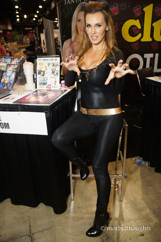 2016-EXXXOTICA-Chicago-Tanya-Tate-MorbidThoughts-014