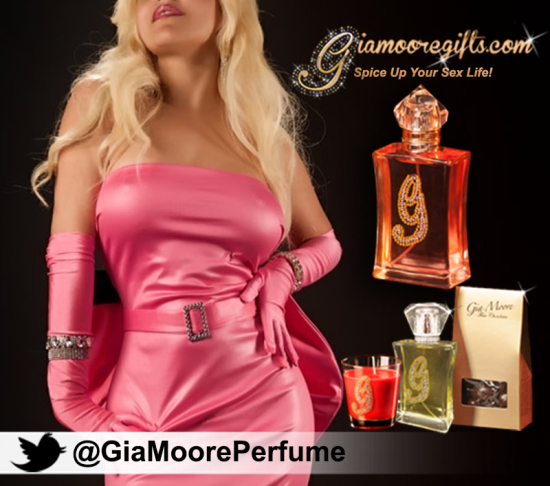 2016-0803-Gia-Moore-Gifts