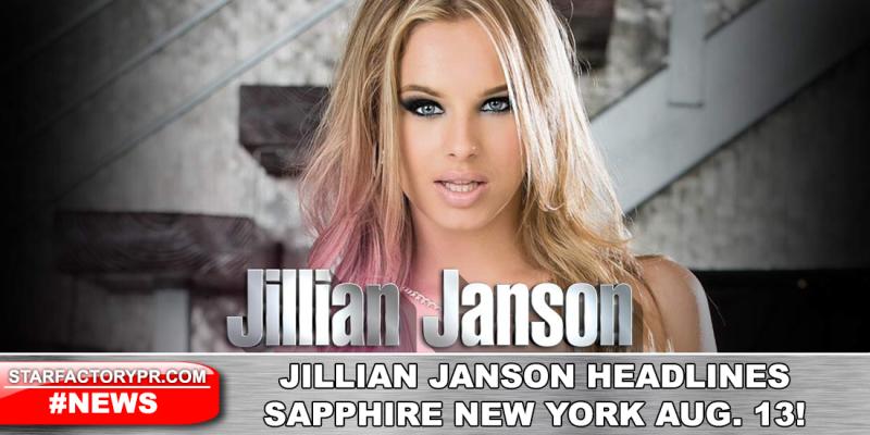 2016-JillianJanson-Sapphire-NYC-03
