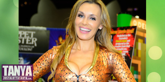 TanyaTate-Cosplay-SanDiegoComicsCon-SDCC-Aquawoman-DCComics-JLT