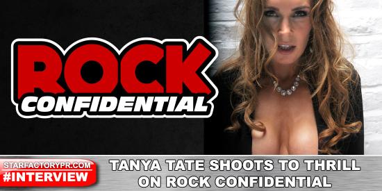 2016-0915-TanyaTate-RockConfidential