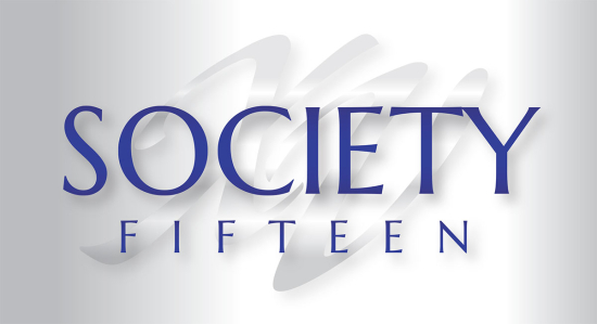 Society15-LOGO-WEBSIZE