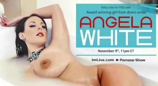 2016-AngelaWhite-IMLIVE