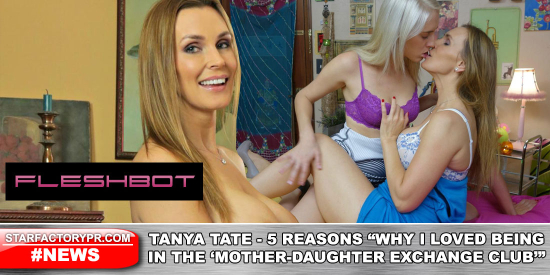 2016-1110-TanyaTate-FleshbotMDXC
