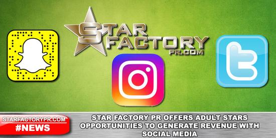 2016-StarFactoryPR-SocialMedia