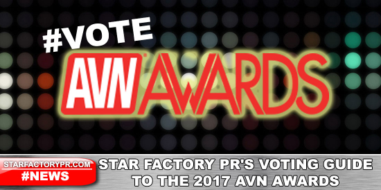 AVNAwards-2017-SFPR-Voting-Guide-Pornstars
