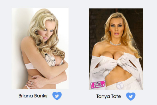 Vote-AVNAwards-HottestMILF-BrianaBanks-TanyaTate