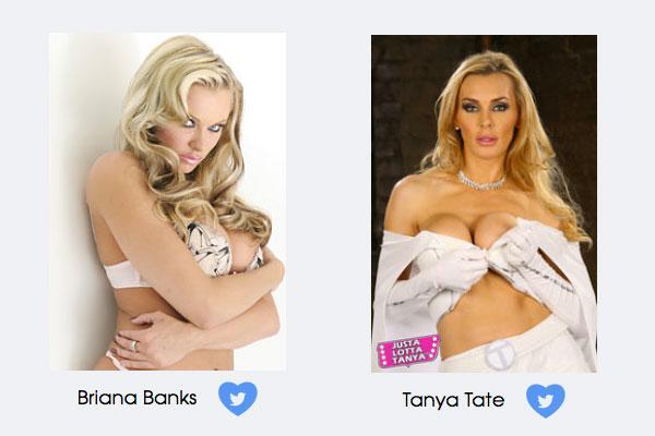 Vote-AVNAwards-HottestMILF-BrianaBanks-TanyaTate
