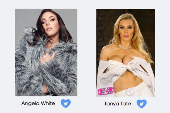 Vote-AVNAwards-WebQueen-AngelaWhite-TanyaTate